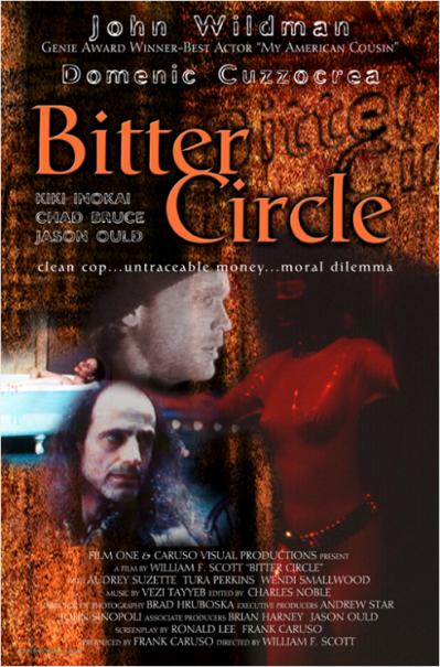 Bitter Circle